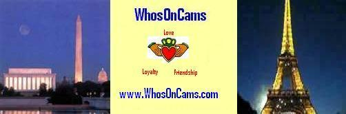 banner-whosoncams.jpg
